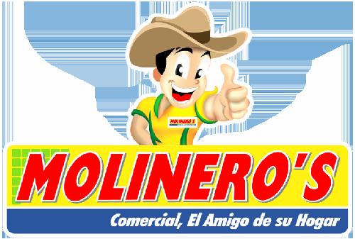 Molineros