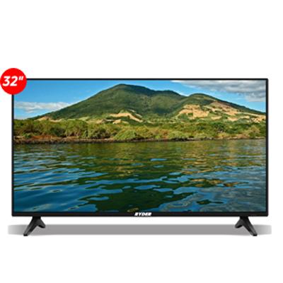 T.V. LED HD 32