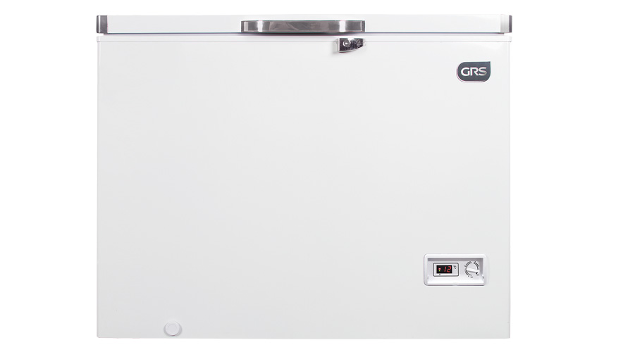 FREEZER GRS 8 GF-230
