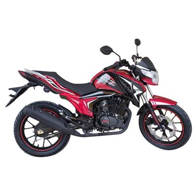 MOTO 150 RYDER HC150-15