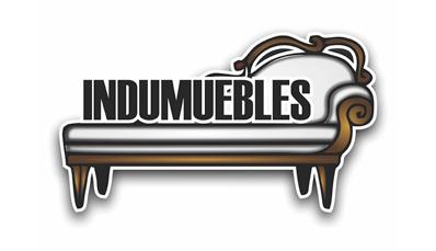 Indumuebles